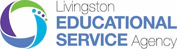 Livingston Educational Service Agency